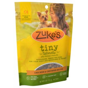zukes-tiny-naturals-chicken-chickpea-recipe front view
