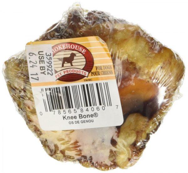 smokehouse-treats-knee-bone front view
